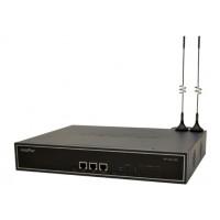 Многоканальный GSM Шлюз AddPac AP-GS1500, ISDN PRI и VoIP, FXS, FXO, до 8 GSM каналов, шасси