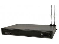 Многоканальный GSM Шлюз AddPac AP-GS2500, ISDN PRI и VoIP, FXS, FXO, до 16 GSM каналов, шасси