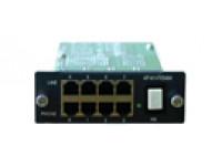 Интерфейсная FXO карта AddPac AP-GS-FXO8, 8 FXO портов