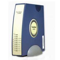 VoIP шлюз AddPac VoiceFinder AP1005, 4FXO, 2x10Mbps ETH