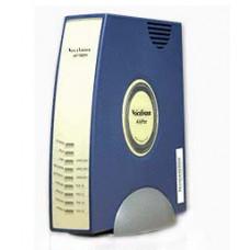 VoIP шлюз AddPac VoiceFinder AP1100C, 8FXO, 1x10/1X100Mbps ETH