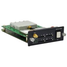Интерфейсная GSM карта AddPac AP-GS-GSM4, 4 GSM канала