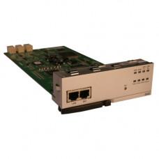 Плата OAS, VoIP\MFR каналы для АТС Samsung OfficeServ 7100/7200/7400