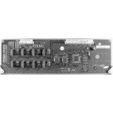 Плата 8DLI, 8 цифровых абонентов для АТС Samsung OfficeServ 100