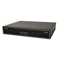 VoIP шлюз VoiceFinder AP1850, 2E1(60CH) & 2x100TX Eth, поддержка ОКС-7