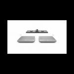 Дополнительные беспроводные микрофоны CPW90, 2шт. для CP960