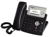 SIP телефон Yealink SIP-T22