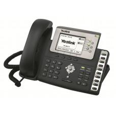 VoIP SIP телефон Yealink SIP-T28P