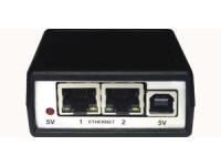 Система записи VoIP телефонных разговоров на компьютер для 1 IP-телефона, Telest RIP