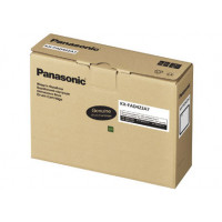 Тонер-картридж Panasonic KX-FAT421A7, до 2000 страниц