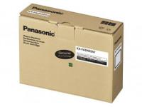 Оптический блок Panasonic KX-FAD422A7