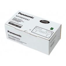 Оптический блок Panasonic KX-FAD412A7