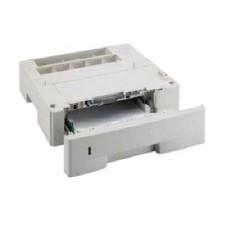 Лоток Panasonic KX-FAP106A7