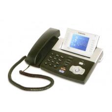 IP Телефон Samsung ITP-5112L