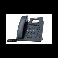 SIP телефон Yealink SIP-T30P, без БП
