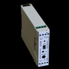 Автоинформатор ICON MusicBox M4B,Message on Hold (MOH) для учрежденческих АТС, питание от резервного