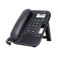 Цифровой системный телефон Alcatel-Lucent 8019S