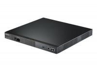 IP АТС SCM Compact, сервер IPX-S300B