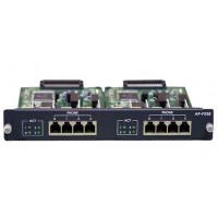 Модуль AP-FXS8, 8 портов FXS для VoIP шлюзов AP-2640/2650/2120