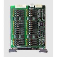 Модуль MGSA-FXS32, 32 порта FXO (разъём telco 32 pin) для модели AP6800/AP6500