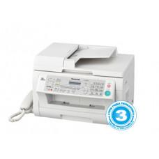 МФУ Panasonic KX-MB2030RU, белый