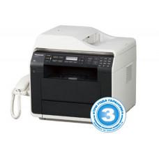 МФУ Panasonic KX-MB2270RU