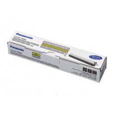 Тонер-картридж Panasonic KX-FATY508A7, до 4000 страниц