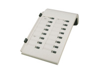 Модуль расширения на 16 клавиш Siemens/Unify Optiset Е Key Module