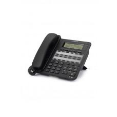 Системный телефон Ericsson-LG LDP-9224