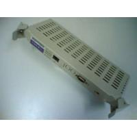 б\у плата TEPRI, цифрового канала ISDN PRI\E1 R2 для АТС Samsung iDCS500\OfficeServ 500