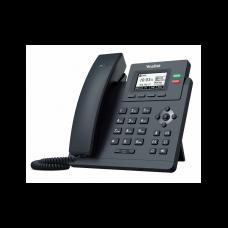 SIP телефон Yealink SIP-T31