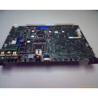 Процессор MPD2-192 для АТС Telrad