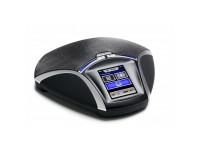 Конференц-телефон Konftel 55W, тачскрин, USB, слот карты SD, Bluetooth