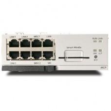 Плата MP20, главный процессор для OfficeServ7200, SCM