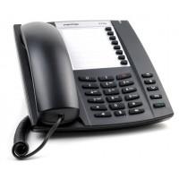 Аналоговый телефон Mitel 6710 (AASTRA 6710A)