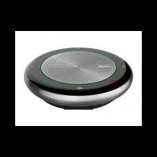 Спикерфон портативный Yealink CP700 UC, USB, Bluetooth, встроенная батарея