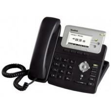 VoIP SIP телефон Yealink SIP-T22P