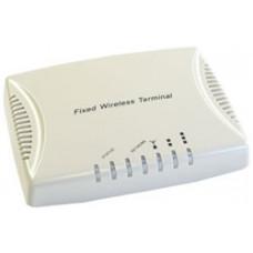 Cell-STD - аналоговый GSM шлюз, 900/1800, порт FXS
