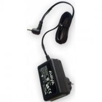 Блок питания к телефонам Avaya серии 1600, PWR ADPTR 5V 1600 SER IP PHONE EU