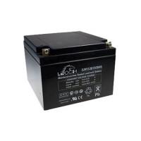 Аккумуляторная батарея 12В, 28Ач