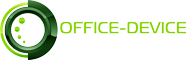 Office-Device